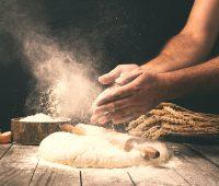 Sari Roti Indonesia