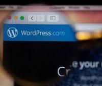 Cara Membuat Blog dan Website