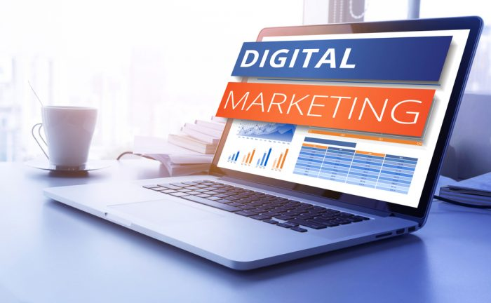 Digital Marketing Menurut Para Ahli