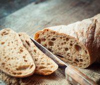 Tips Memilih Tepung Panir Untuk Roti
