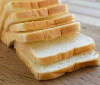 Resep Roti Tawar Gandum