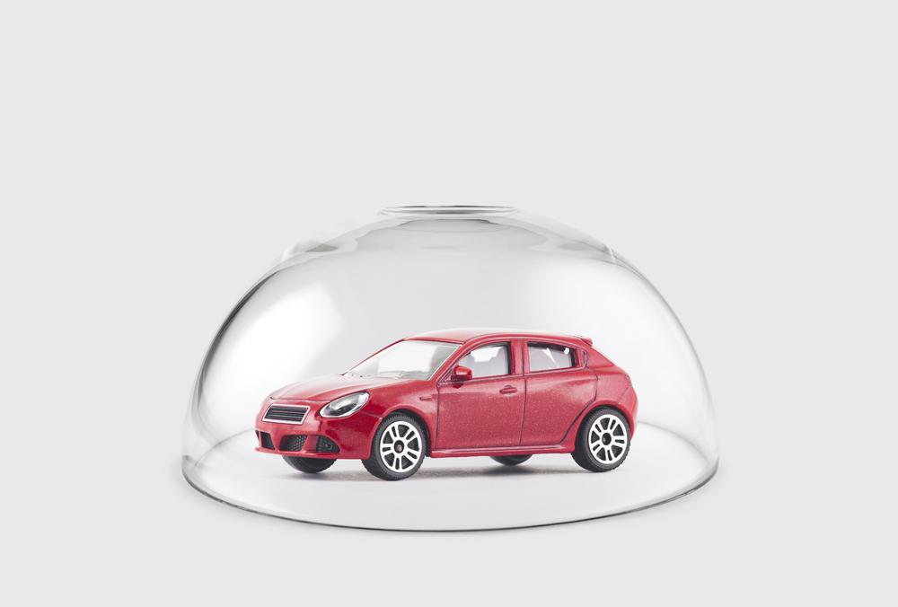 Memiliki Asuransi Mobil Terbaik