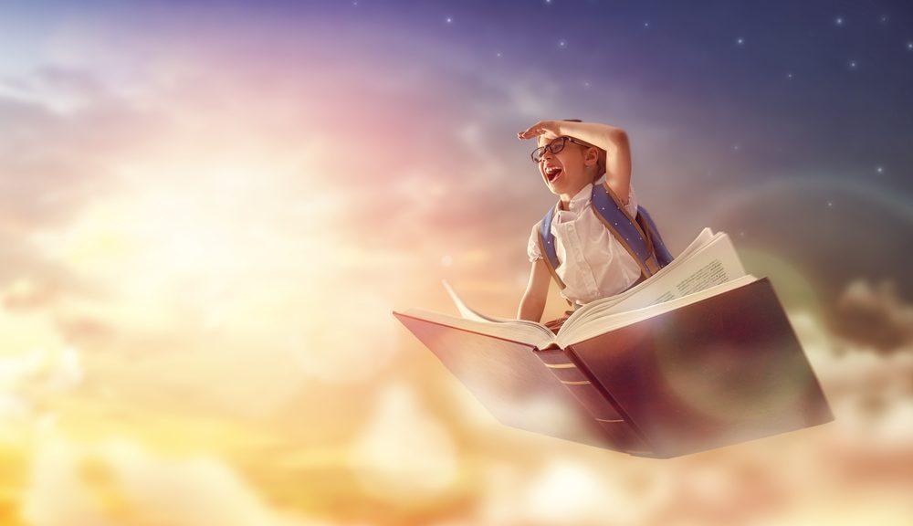 Mengapa Global Sevilla School Direkomendasikan untuk Siswa Masa Kini