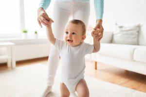 Bak Mandi Bayi Sangat Diperlukan? Pahami Dulu Tips Memilihnya!